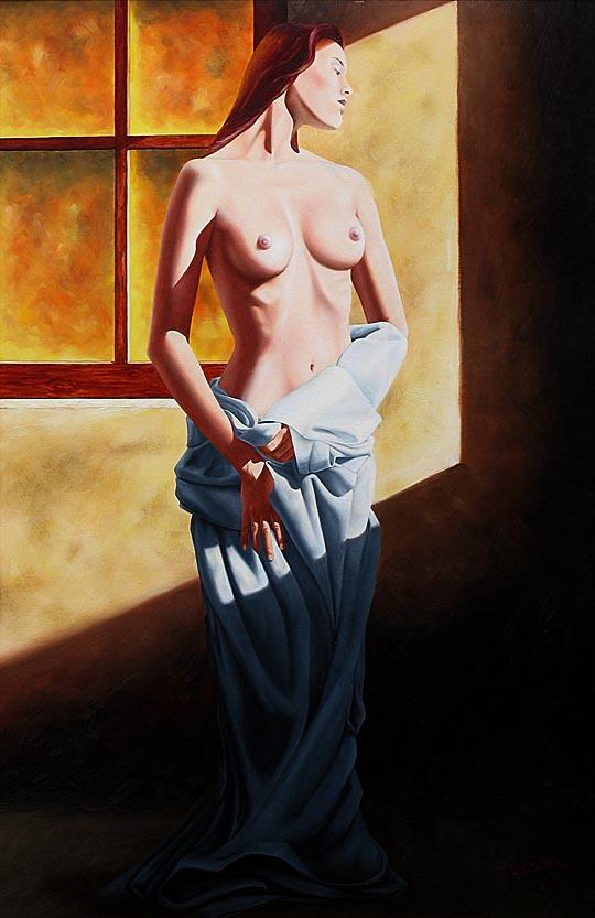 Leelee Sobieski Nude: St Joan of Fappening Breakcom
