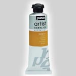 art supplies gallery acrylic paints